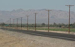 Imperial Valley